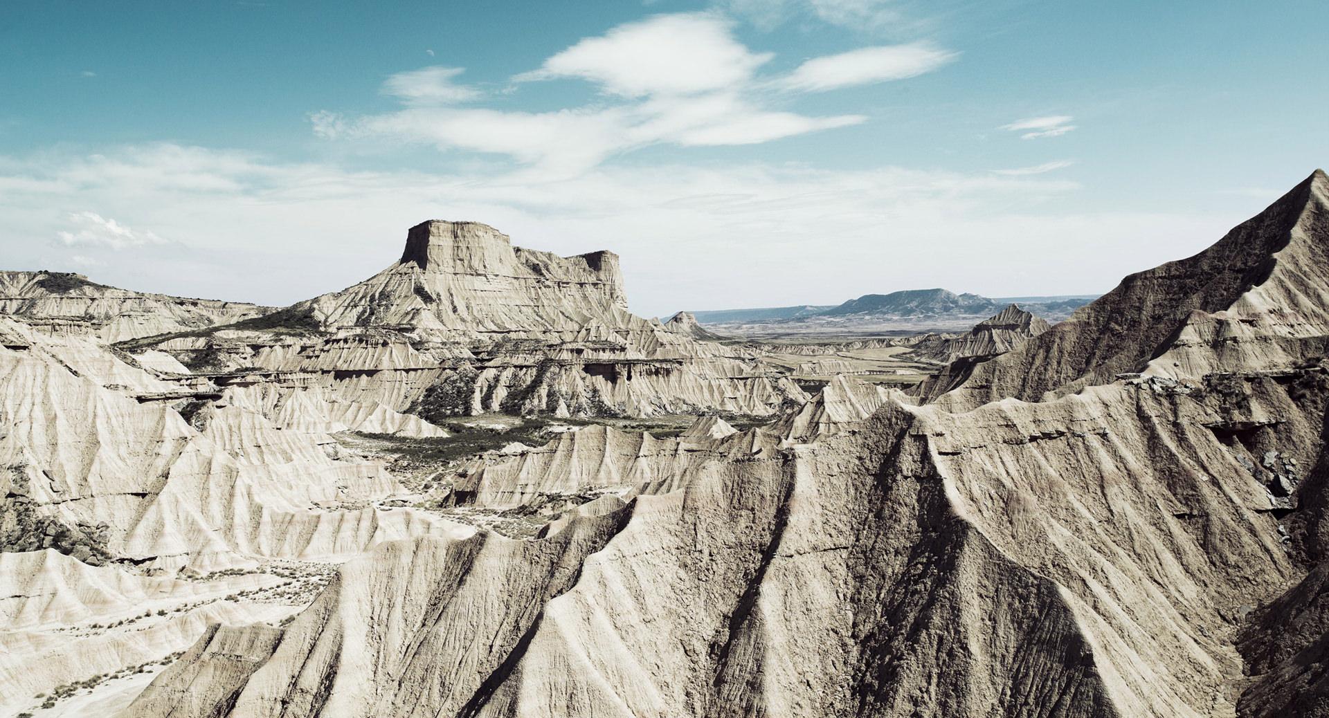 desert, mountains, landscape, personal work, www.ankeluckmann.com, anke luckmann,