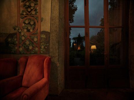 ©ankeluckmann1337, Villa Villoresi Hotel, Architecture, Interior, Italy, anke luckmann, interior