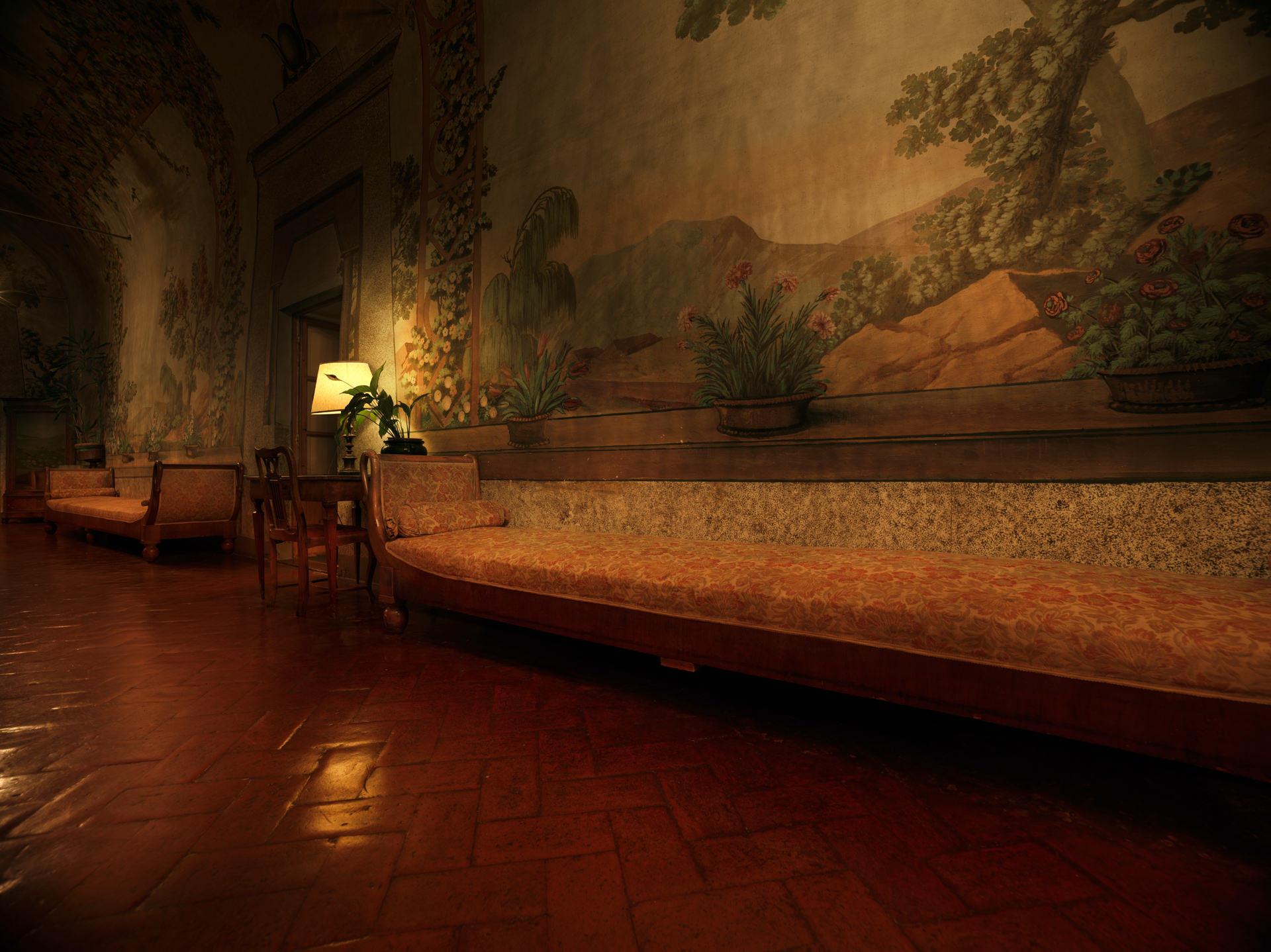 ©ankeluckmann1342,Villa Villoresi Hotel, Architecture, Interior, Italy, anke luckmann, interior