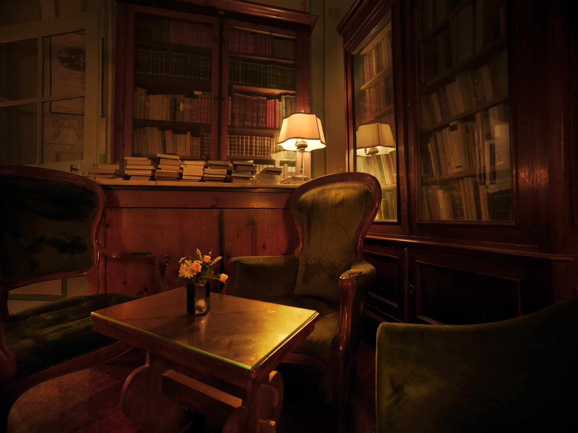 ©ankeluckmann1344, Villa Villoresi Hotel, Architecture, Interior, Italy, anke luckmann, interior