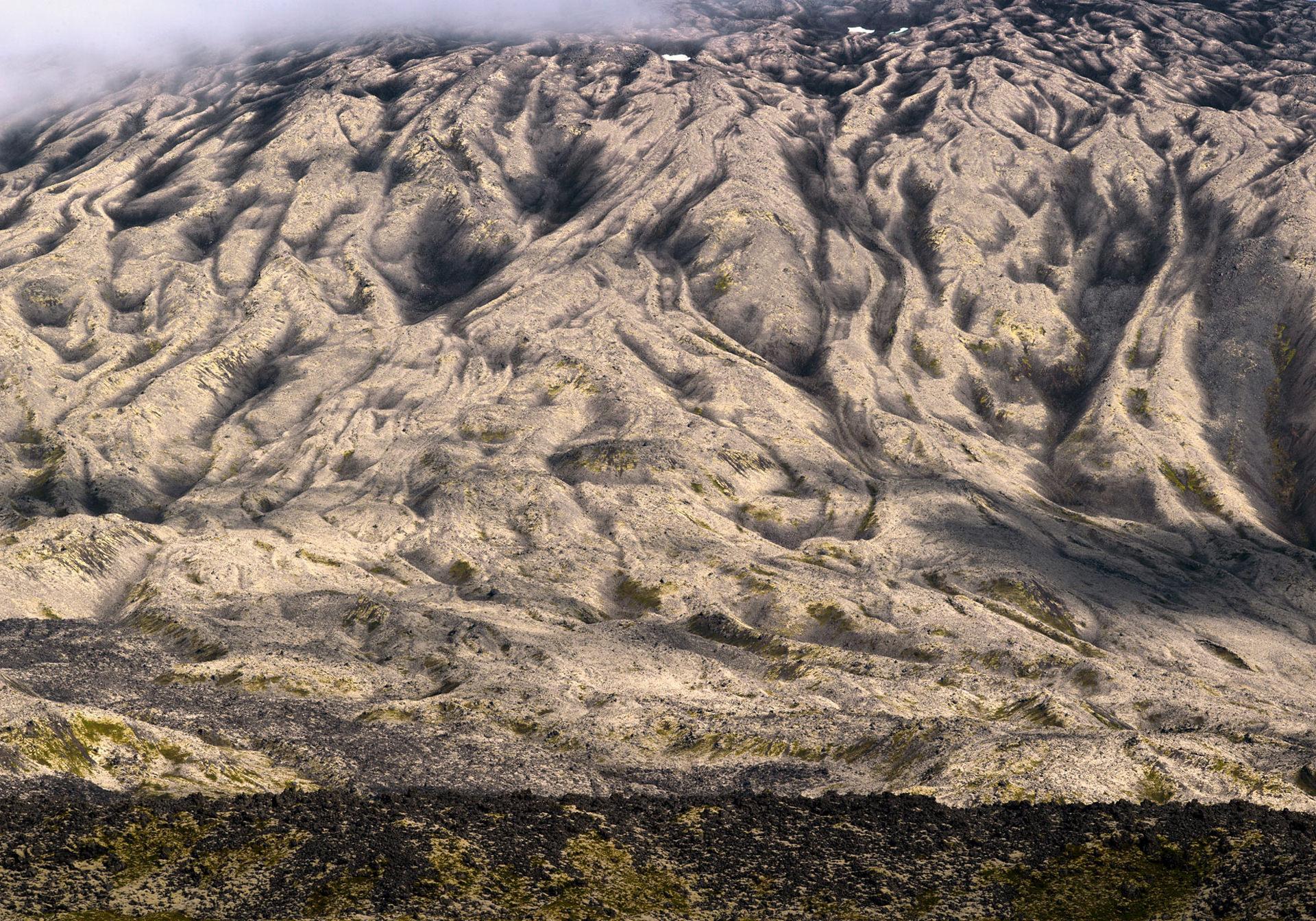 2006 09 05 iceland 0042, landscape, personal work, mountain, www.ankeluckmann.com, anke luckmann,