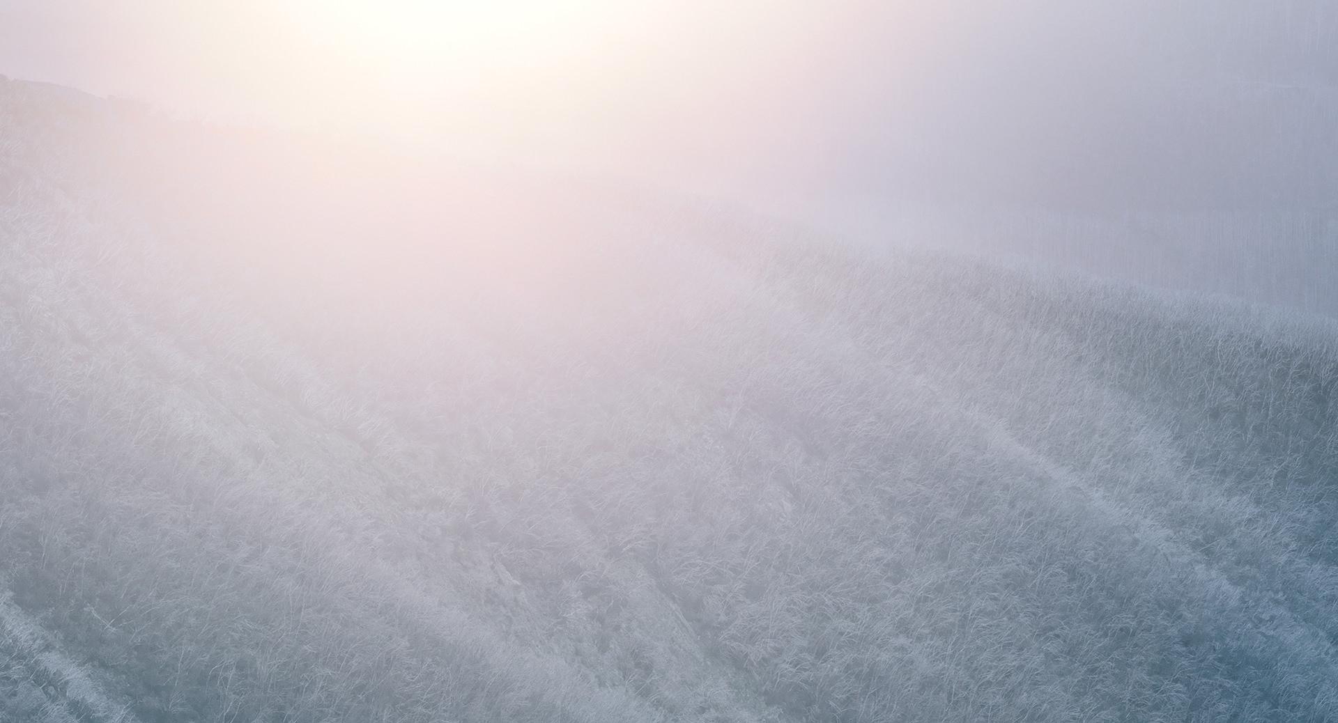 ©ankeluckmann1553p, landscape,mountain, white, elisabeth winter, anke luckmann, www.ankeluckmann.com