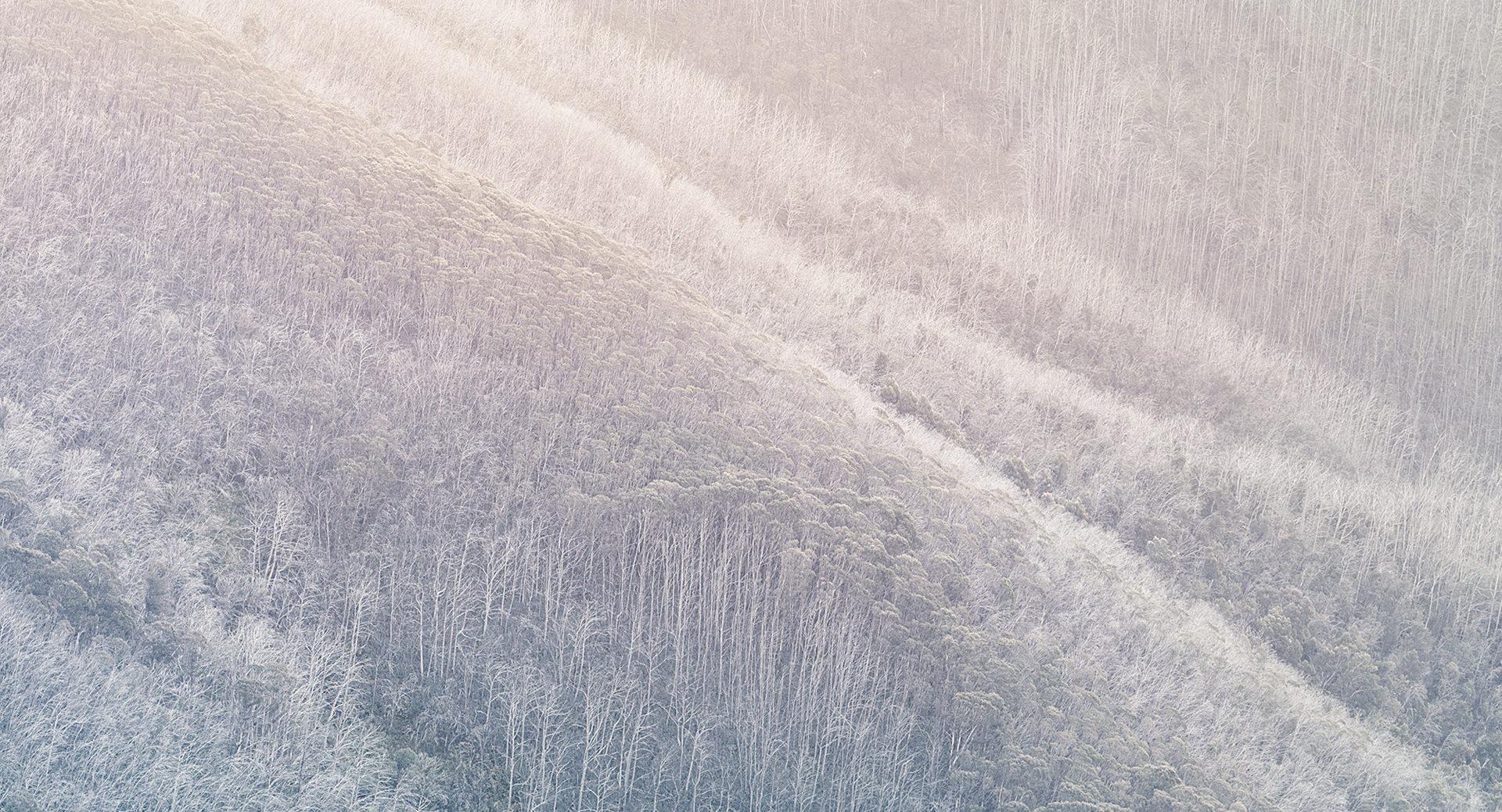 ©ankeluckmann1554p, landscape,mountain, white, elisabeth winter, anke luckmann, www.ankeluckmann.com