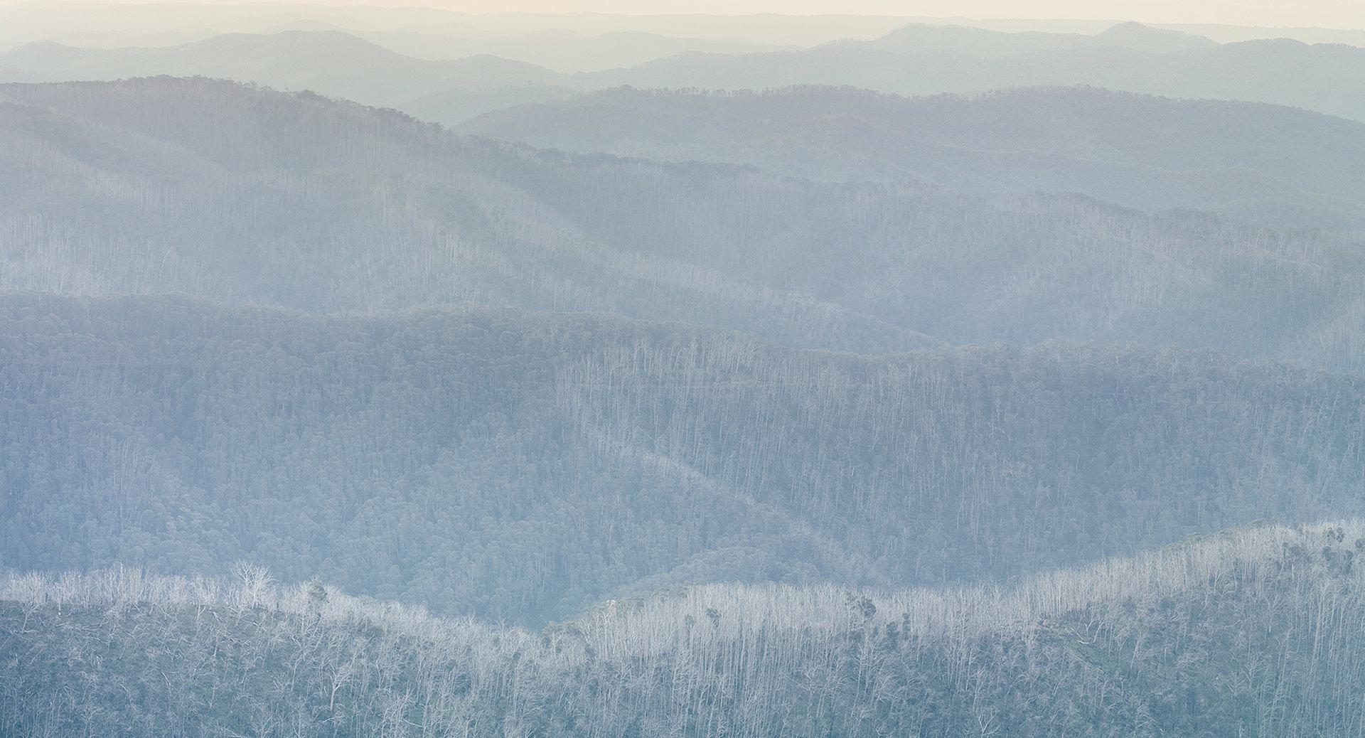 ©ankeluckmann1555p, landscape,mountain, white, elisabeth winter, anke luckmann, www.ankeluckmann.com