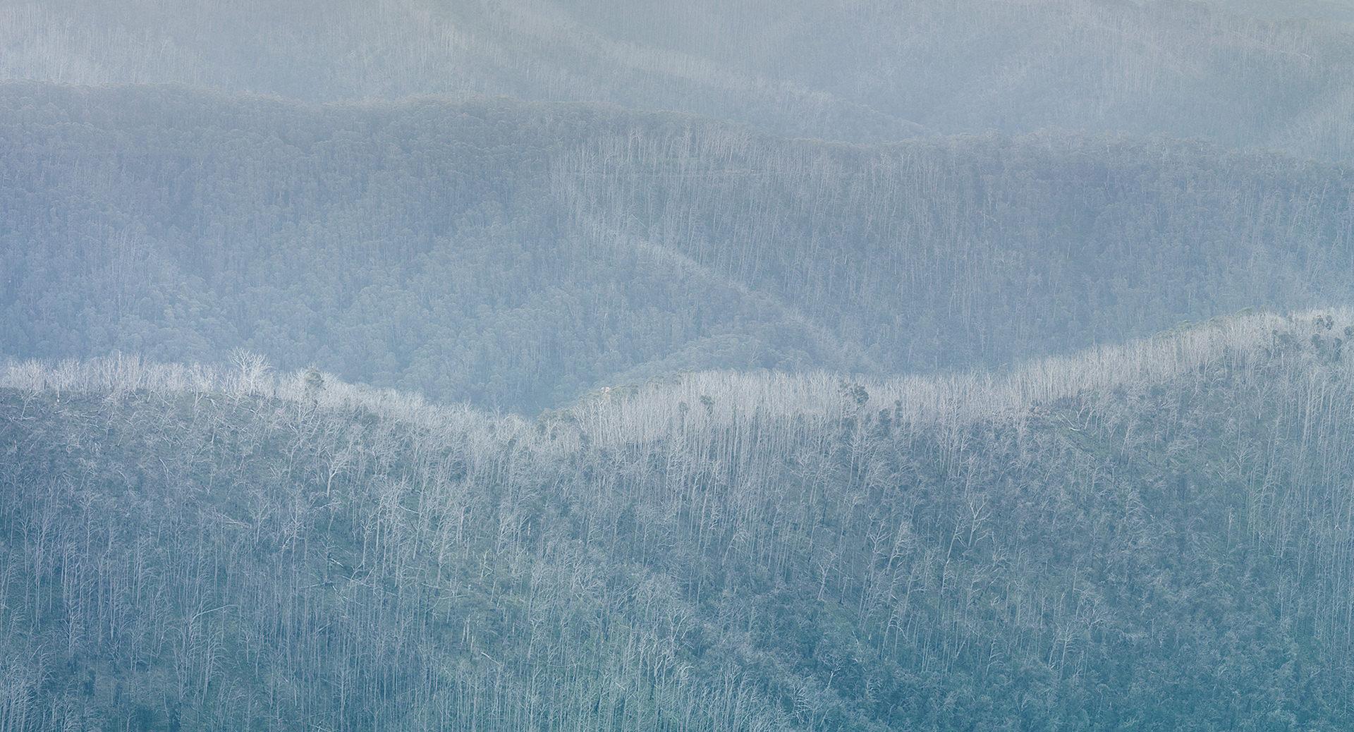 ©ankeluckmann1555p2, landscape,mountain, white, elisabeth winter, anke luckmann, www.ankeluckmann.com
