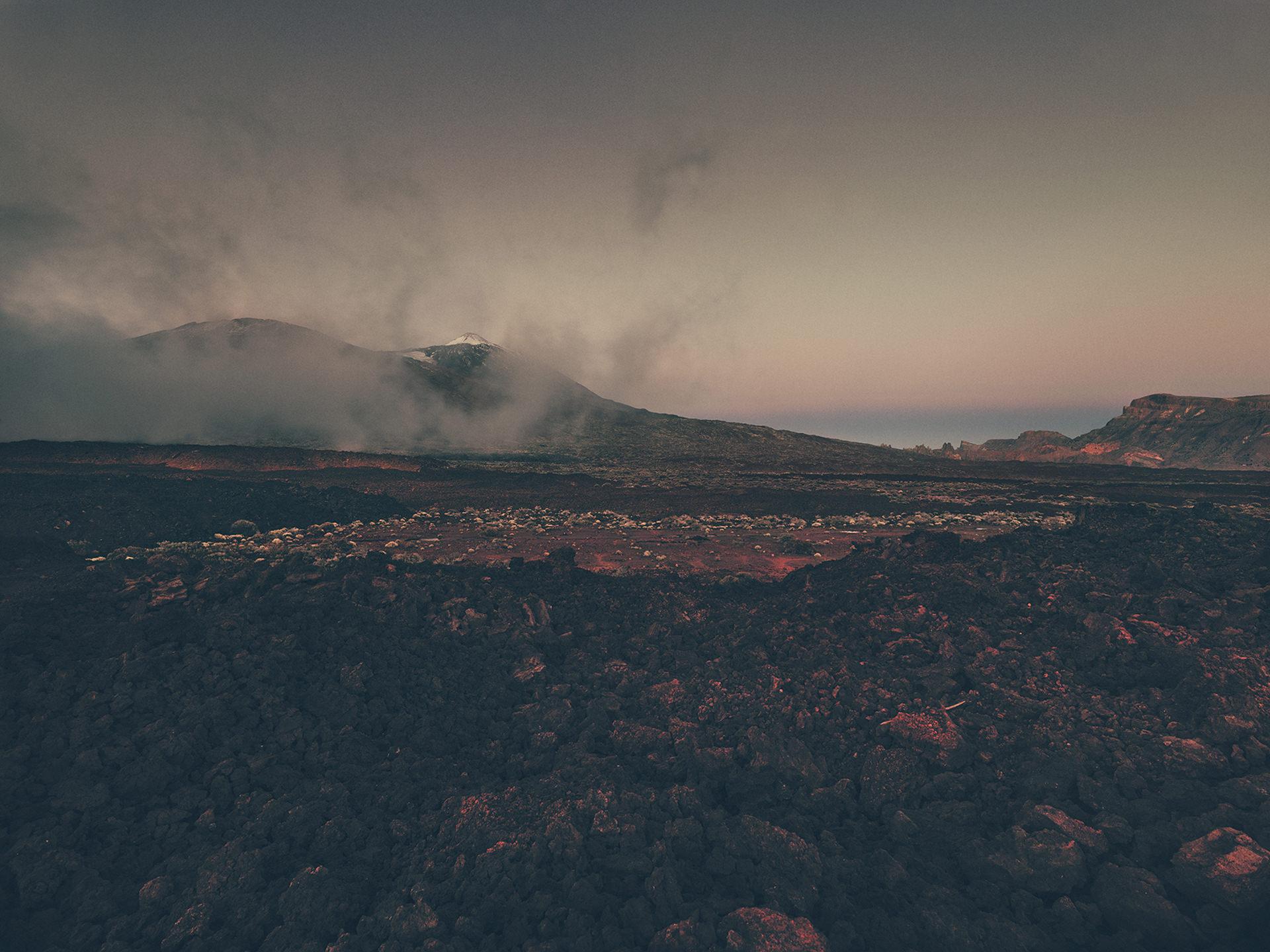 ©ankeluckmann1567, gosee awards, gold , anke luckmann, www.ankeluckmann.com, landscape, volcanic, trey, personal project