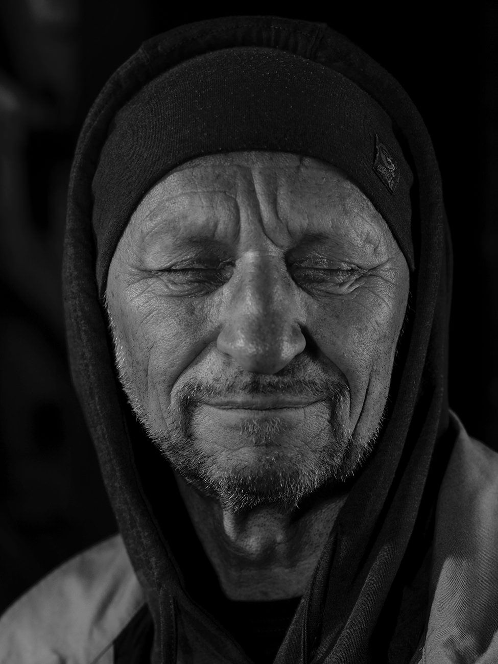 Titus Dittmann for Focus, 2015, portrait, Titus, Titus Dittmann, Skate, Muenster, Germany, Focus, Anke Luckmann, www.ankeluckmann.com, trey
