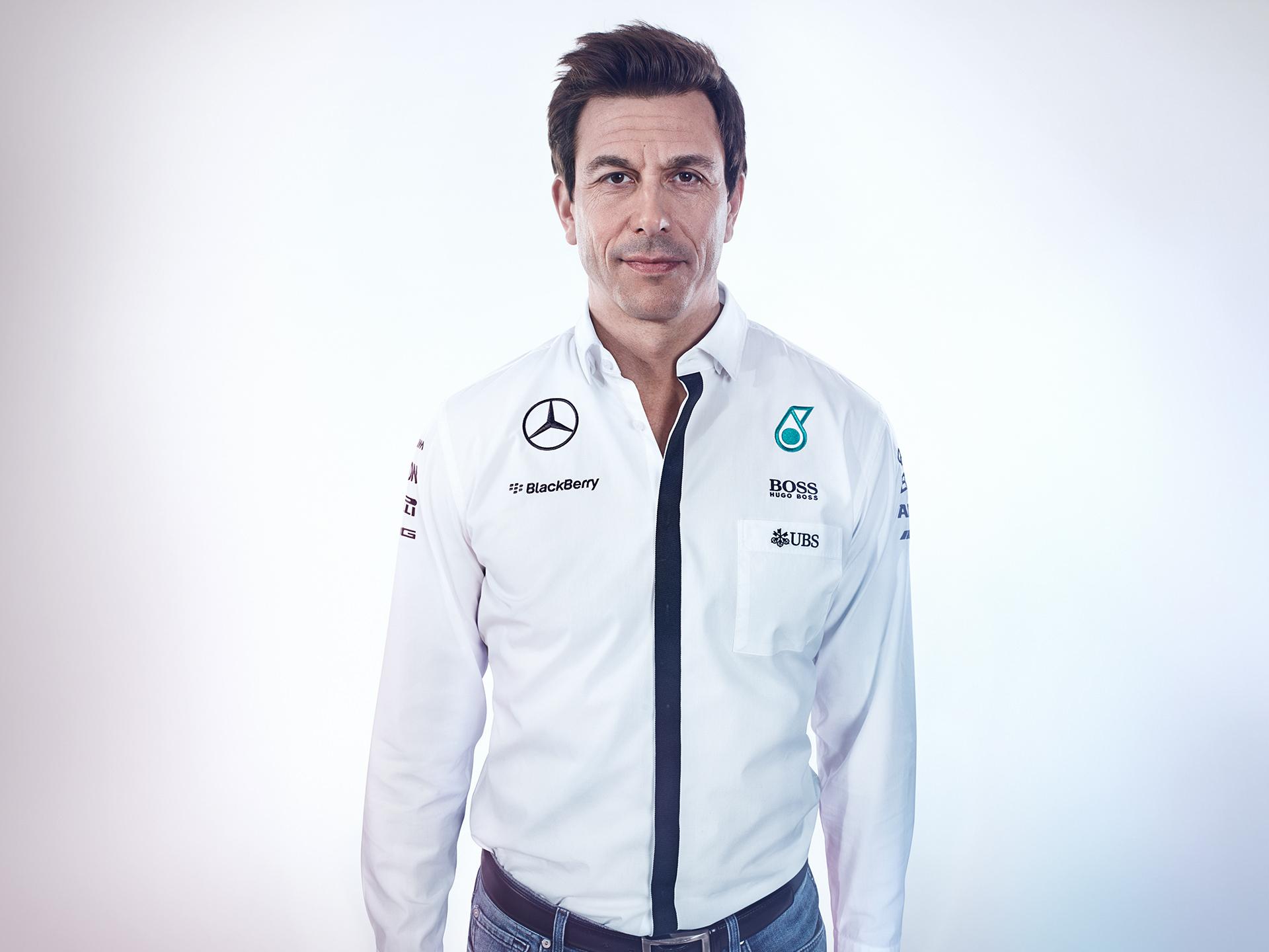 Anke Luckmann, www.ankeluckmann.com, trey, Mercedes Benz, Formel 1, F1, Barcelona, circuit de catalunya, spain, amg, toto wolff