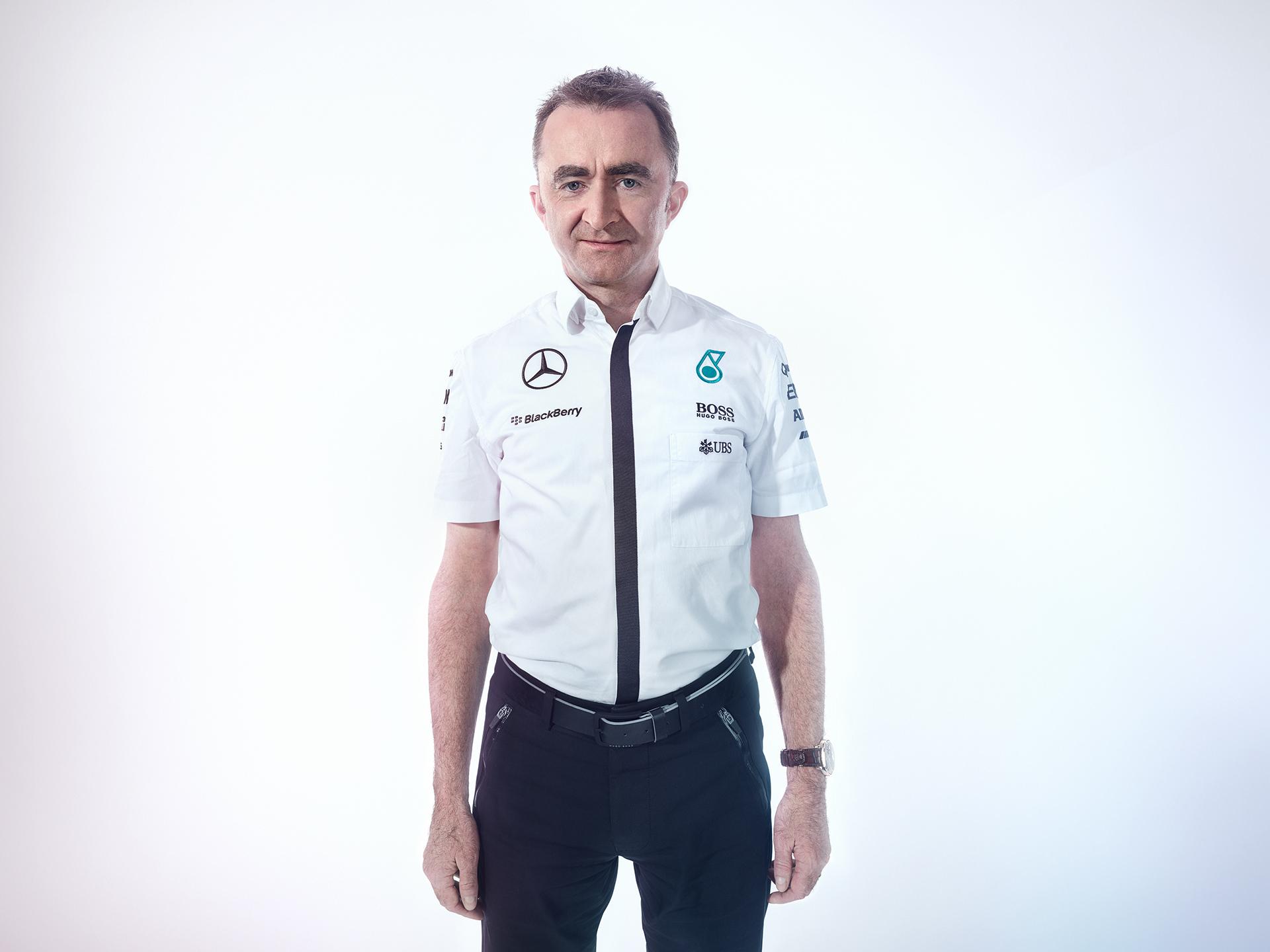 Mercedes Benz, Formel 1, F1, Barcelona, circuit de catalunya, spain, amg, Anke Luckmann, www.ankeluckmann.com, trey,