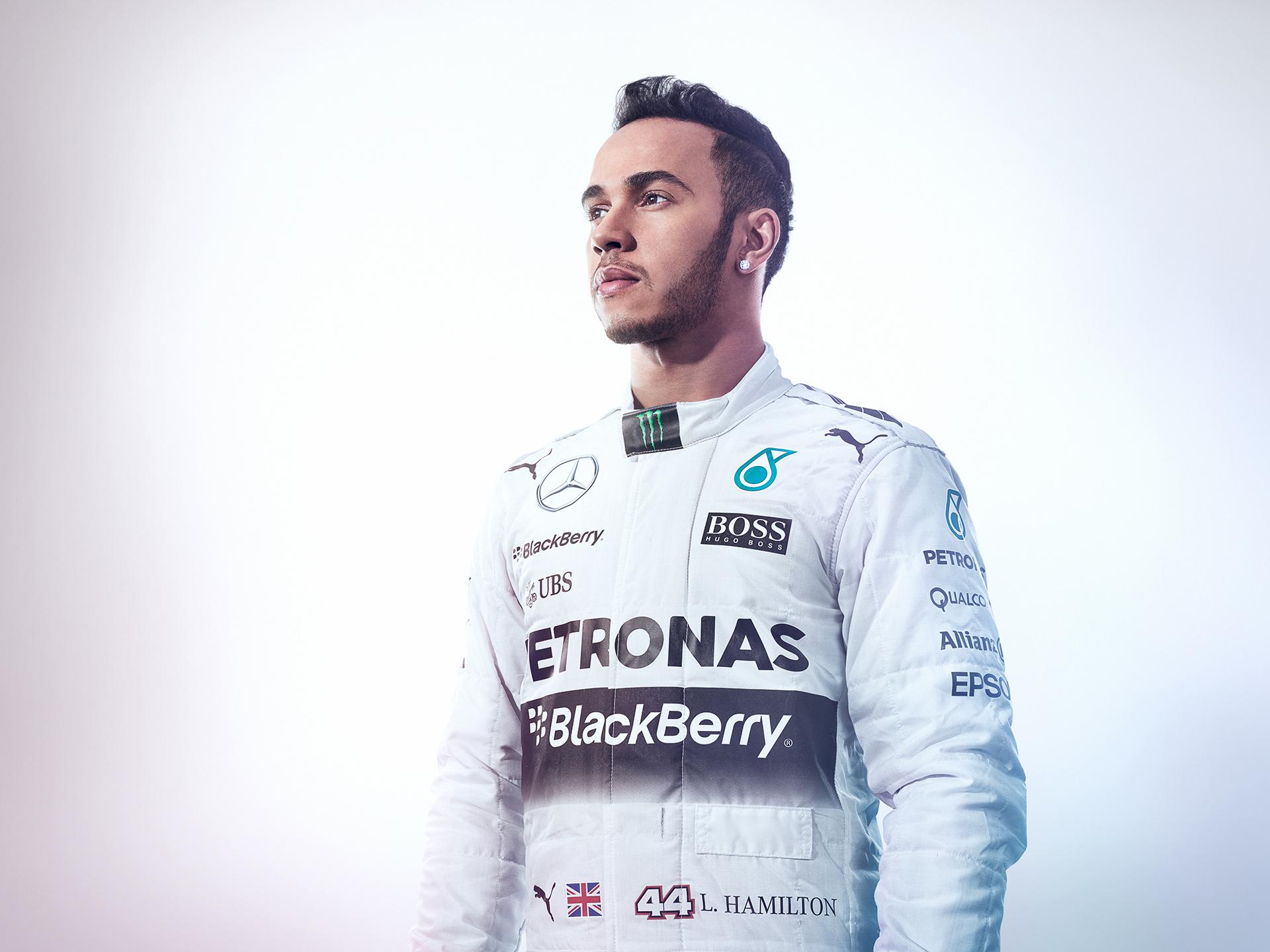 Mercedes Benz, Formel 1, F1, Barcelona, circuit de catalunya, spain, amg, Anke Luckmann, www.ankeluckmann.com, trey, Lewis Hamilton