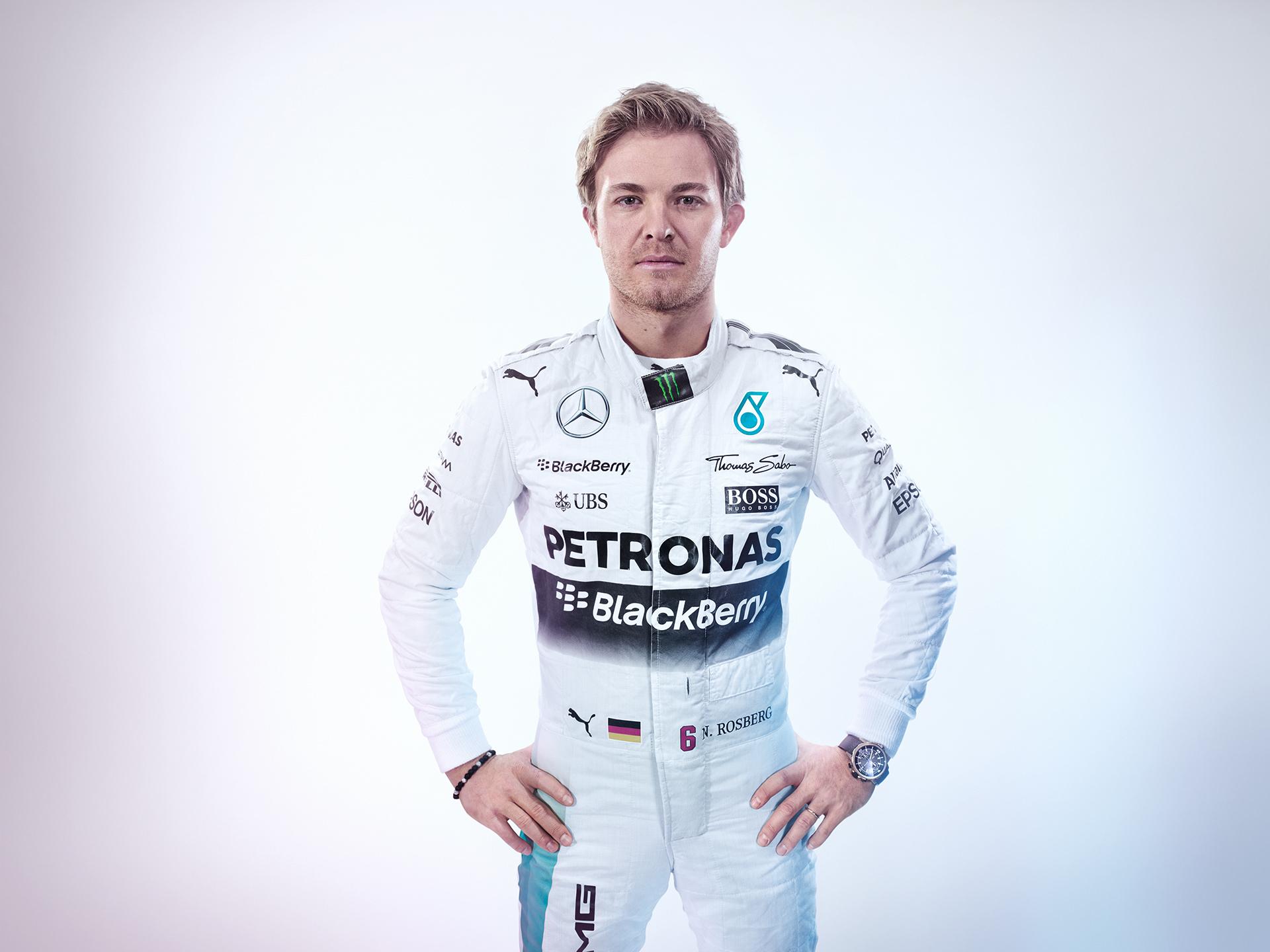 Mercedes Benz, Formel 1, F1, Barcelona, circuit de catalunya, spain, amg, nico rosberg, Anke Luckmann, www.ankeluckmann.com, trey
