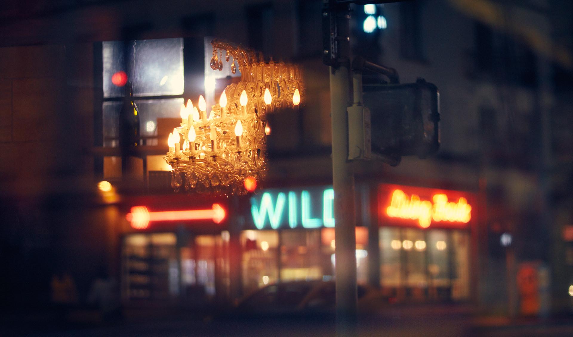 ©ankeluckmann1911p, ©Mercedes Benz X-Klasse, Anke Luckmann, ©ankeluckmann, campaign, LLR, kai tietz, X class, people, lifestyle, mood, reflection, wild