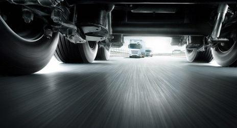 ©ankeluckmann200, siemens vdo, trucks, transportation, driving, anke luckmann, kai tietz, bbdo