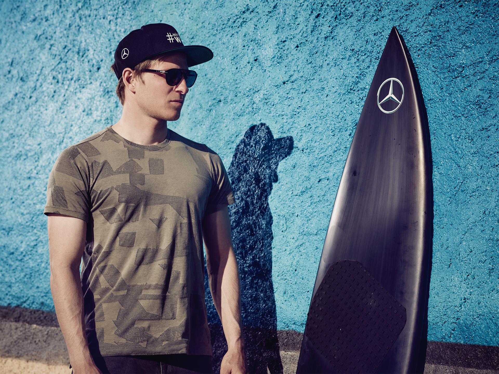 sebastian steudtner, surf, sports, portrait, nazare, portugal, mercedes benz
