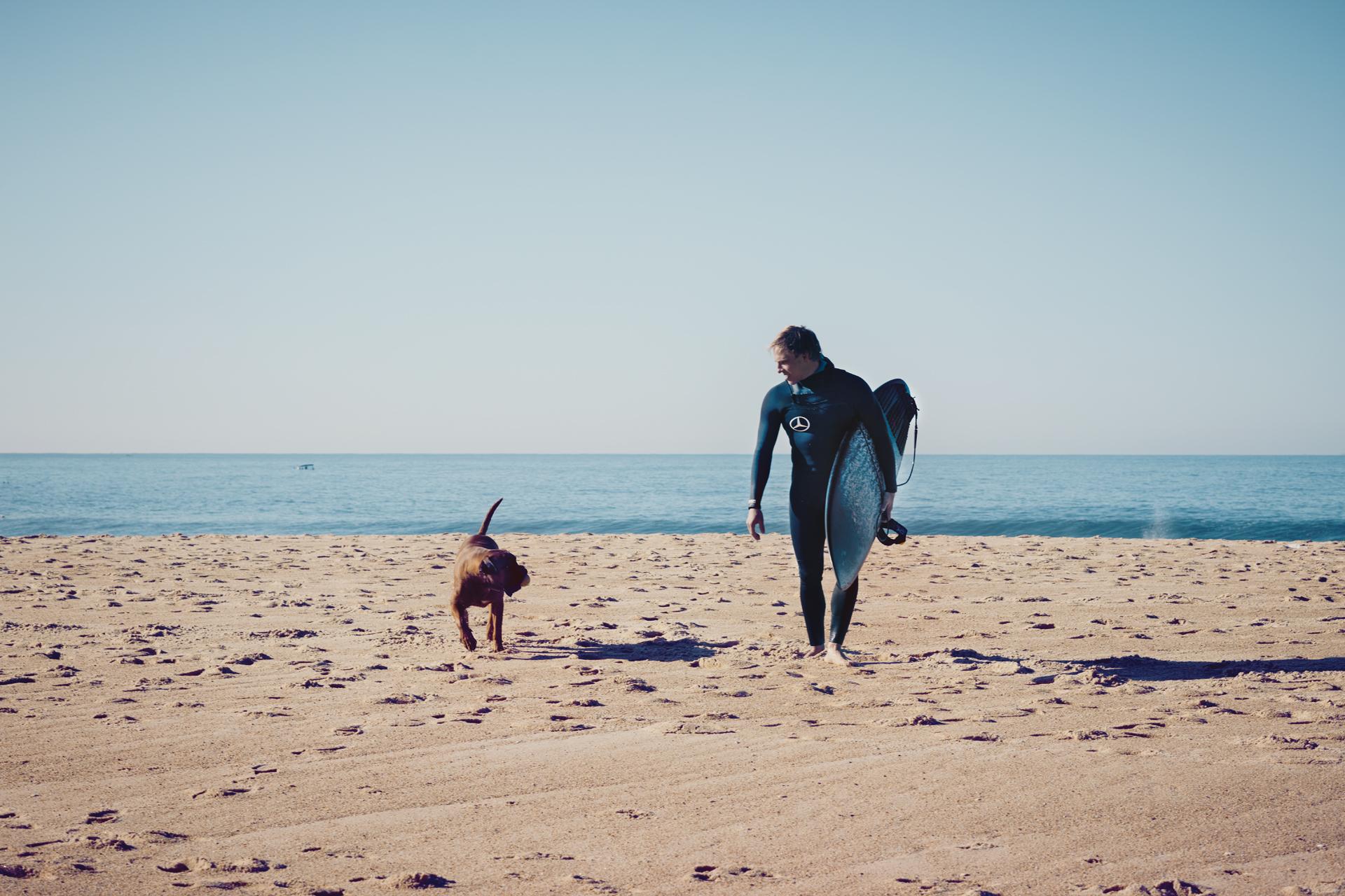 portugal, nazare, sebastian steudtner, surf, mercedes benz