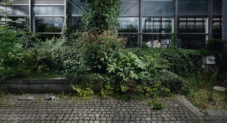 ©ankeluckmann303, kms studio, architecture, www.ankeluckmann.com, anke luckmann, kai tietz