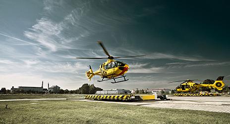 ©ankeluckmann413, gelbe engel, adac, luftrettung, rescue, helicopter, Germany, anke luckmann, www.ankeluckmann.com, kai tietz, reportage, editorial