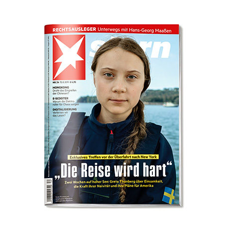 ©ankeluckmann stern 20190814 01 cover 464
